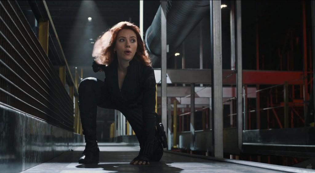 the-avengers-movie-trailer-black-widow