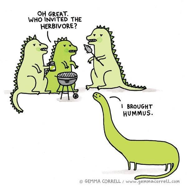 who-invited-the-herbivore
